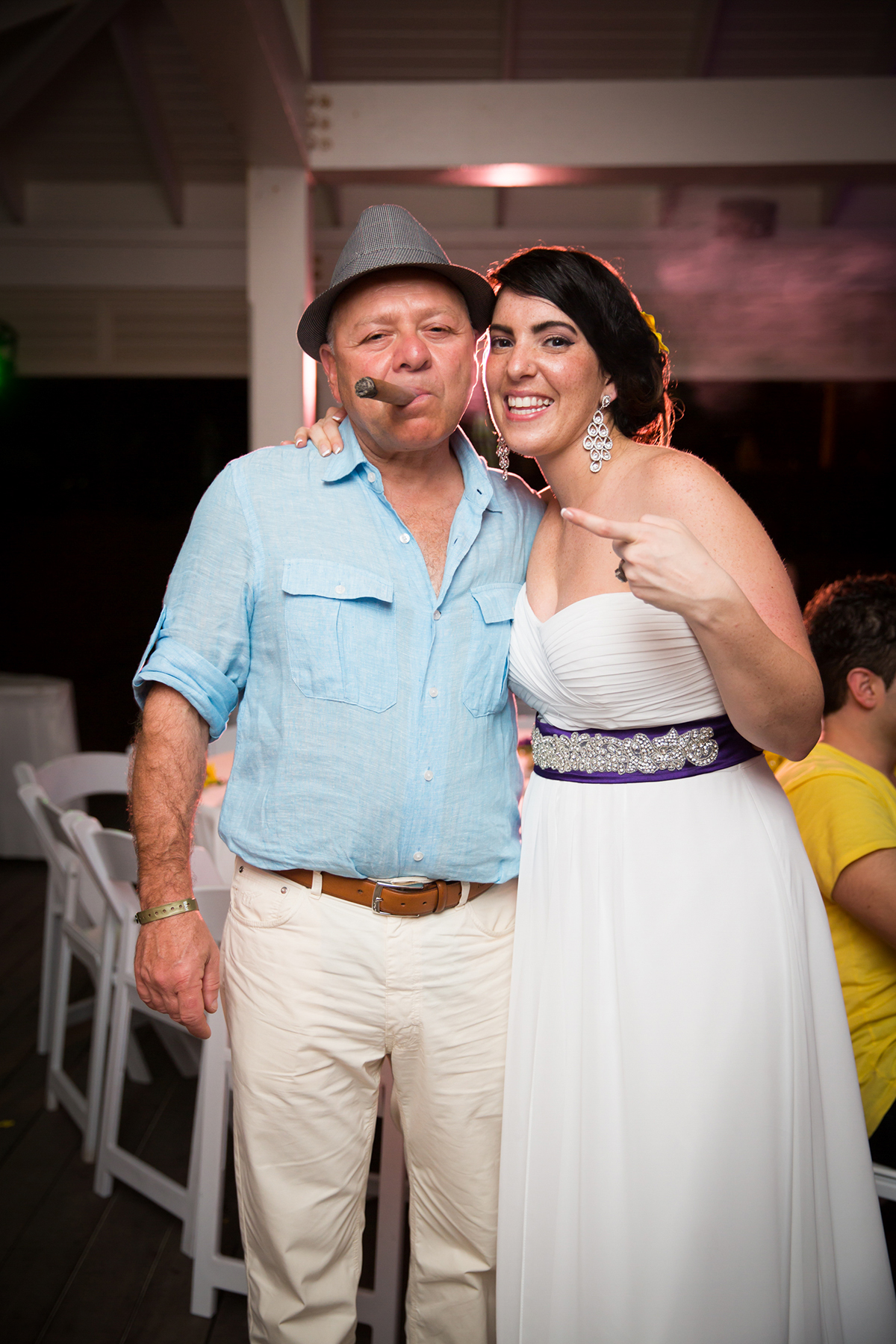 Daniela-Edvard_wedding_Dukat-Photos-1438.jpg