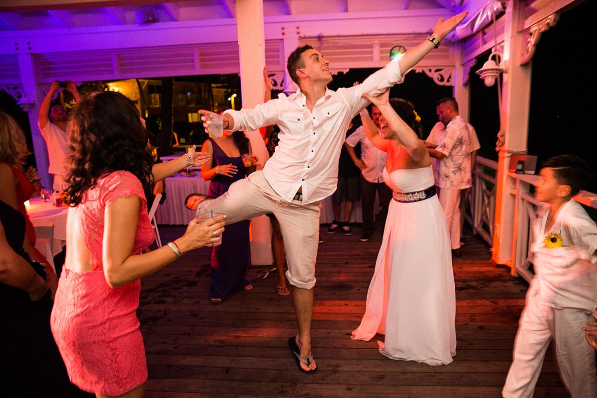 Daniela-Edvard_wedding_Dukat-Photos-1443.jpg