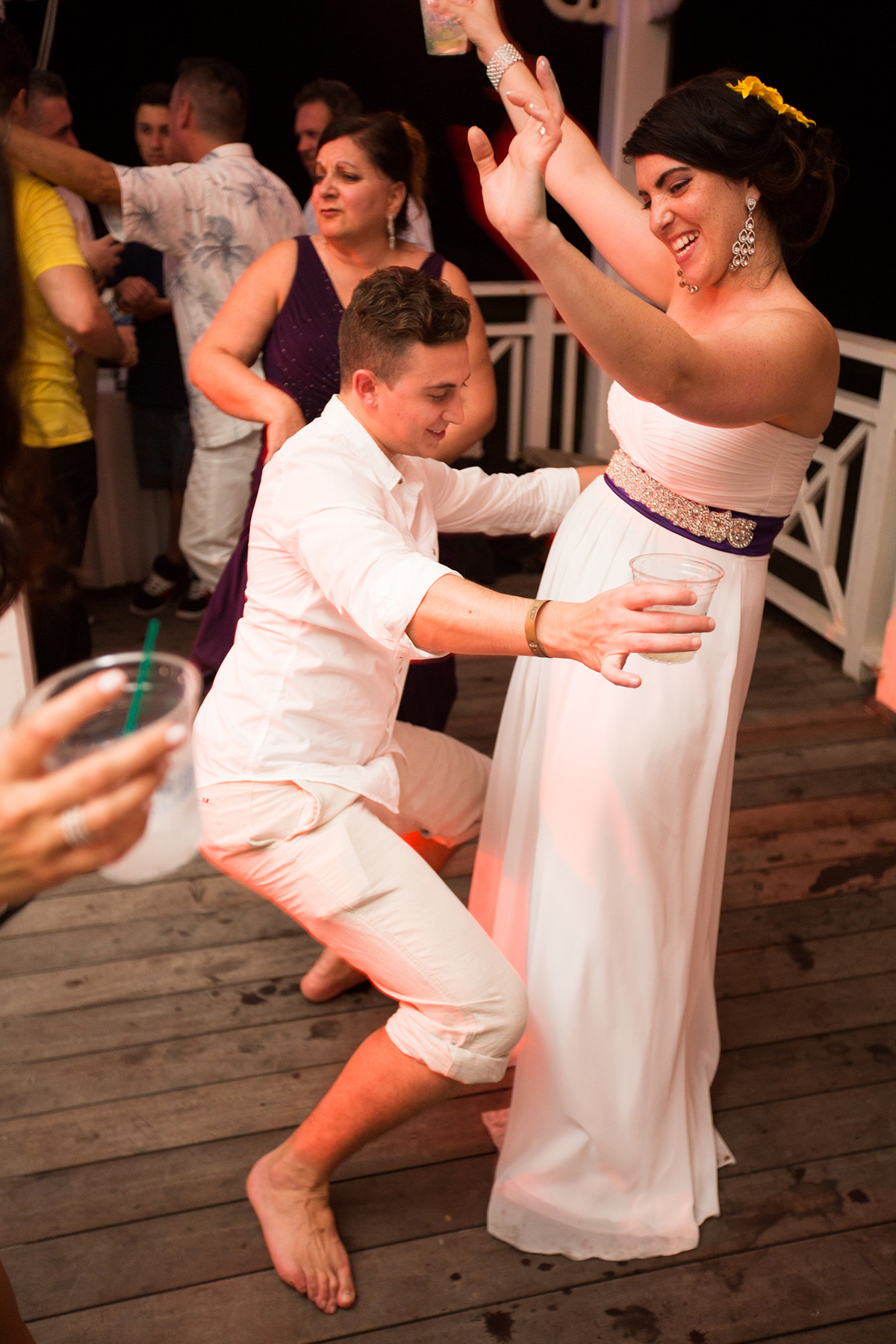 Daniela-Edvard_wedding_Dukat-Photos-1453.jpg