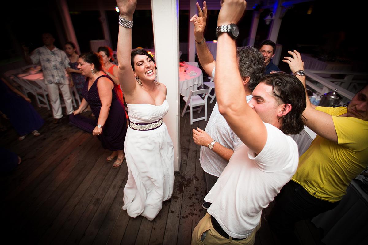 Daniela-Edvard_wedding_Dukat-Photos-1495.jpg