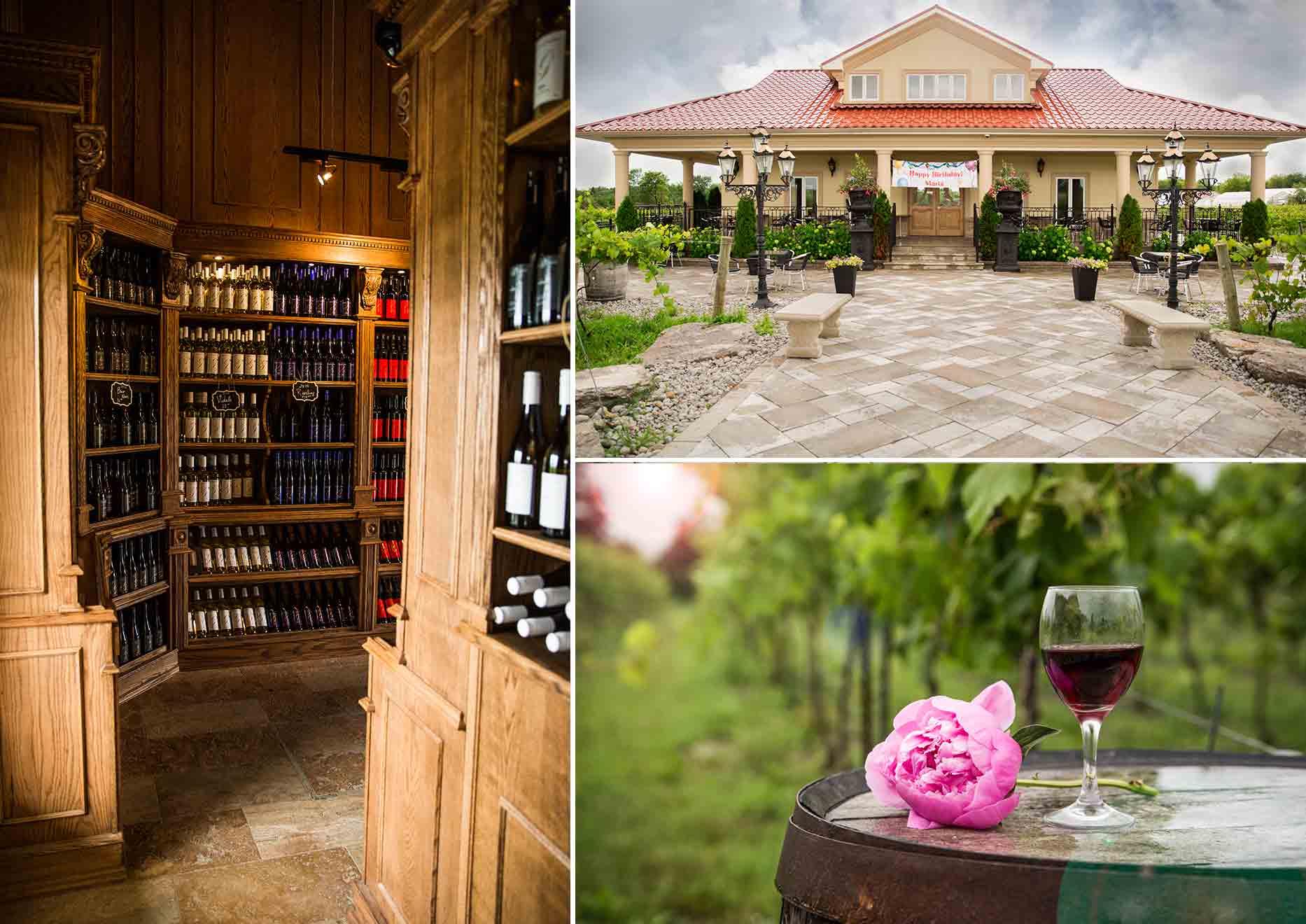 Gallucci-Winery_Dukat-Studios.jpg