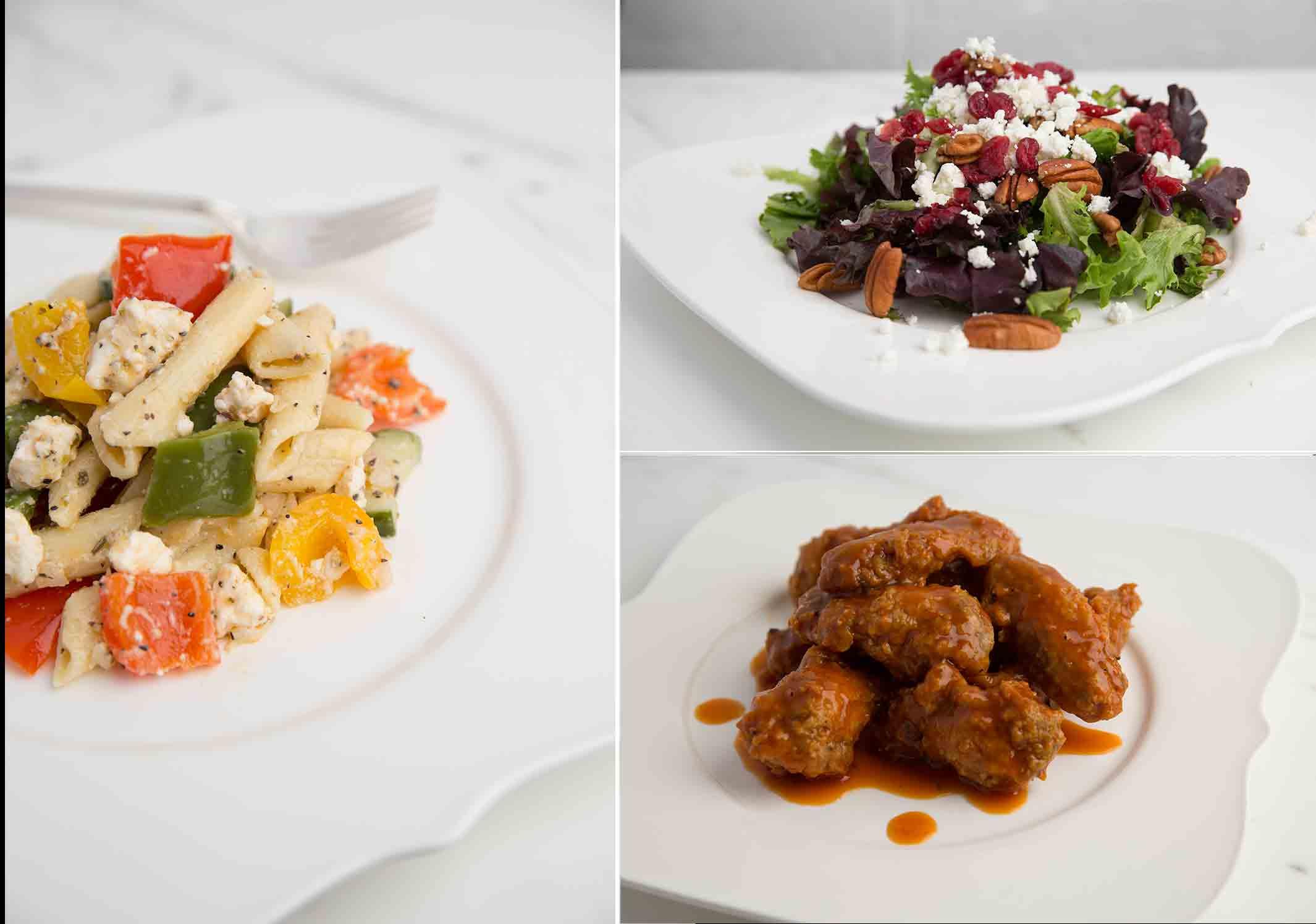 Brunos-Fine-Foods_Dukat-Studios_web2.jpg