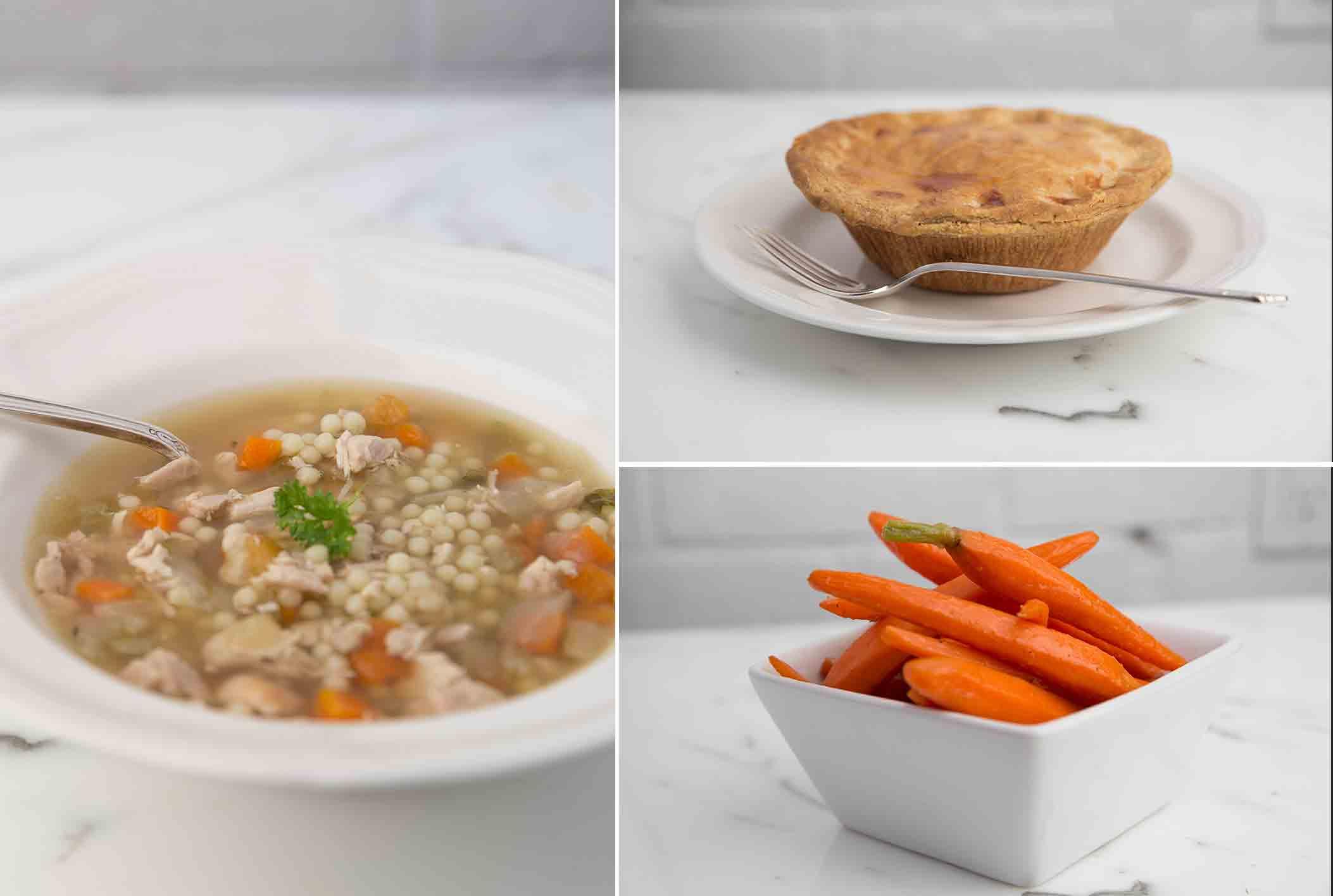 Bruno's-Fine-Foods_Dukat-Studios3.jpg
