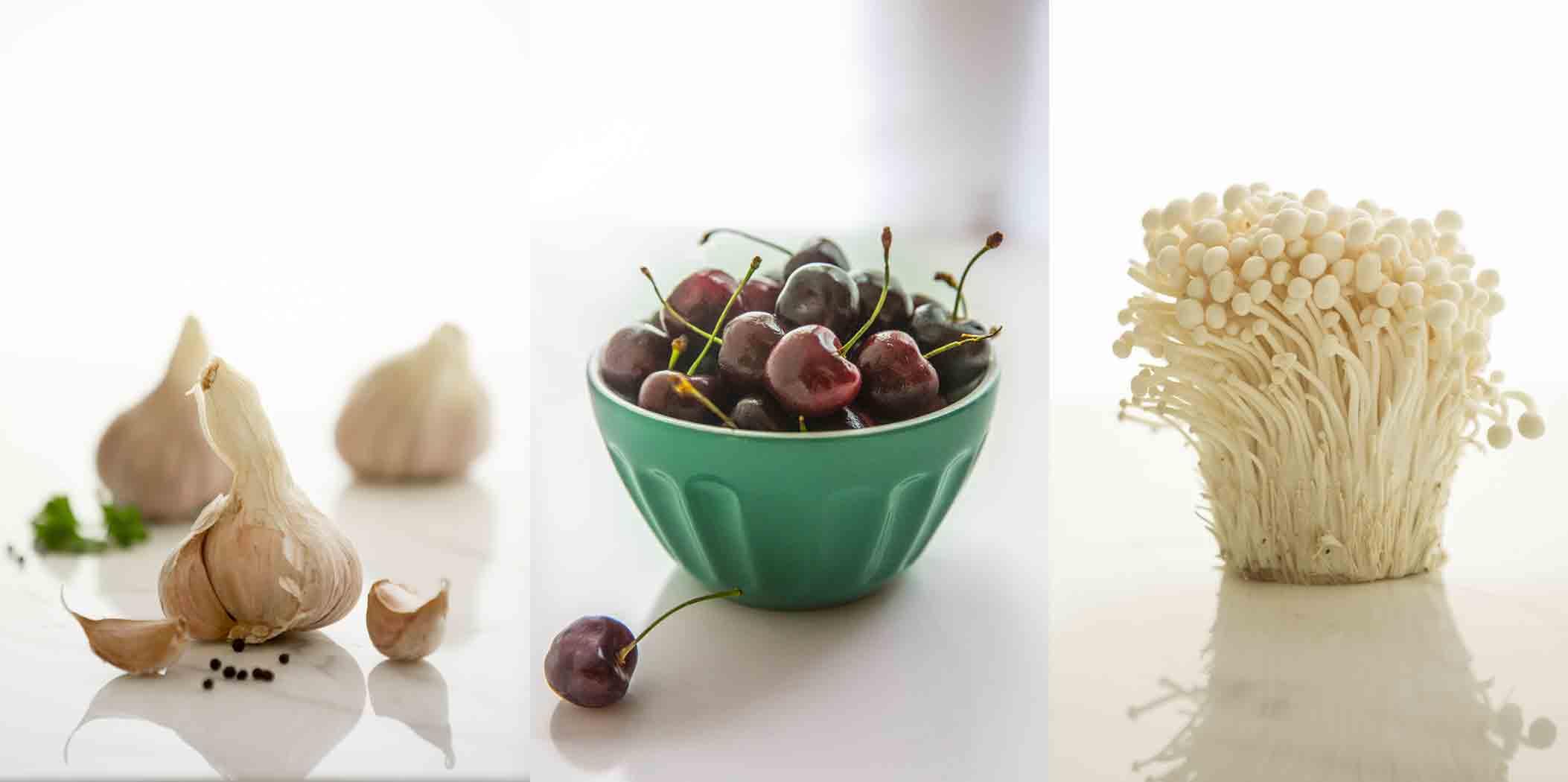 Bright-Food_Dukat-Studios.jpg