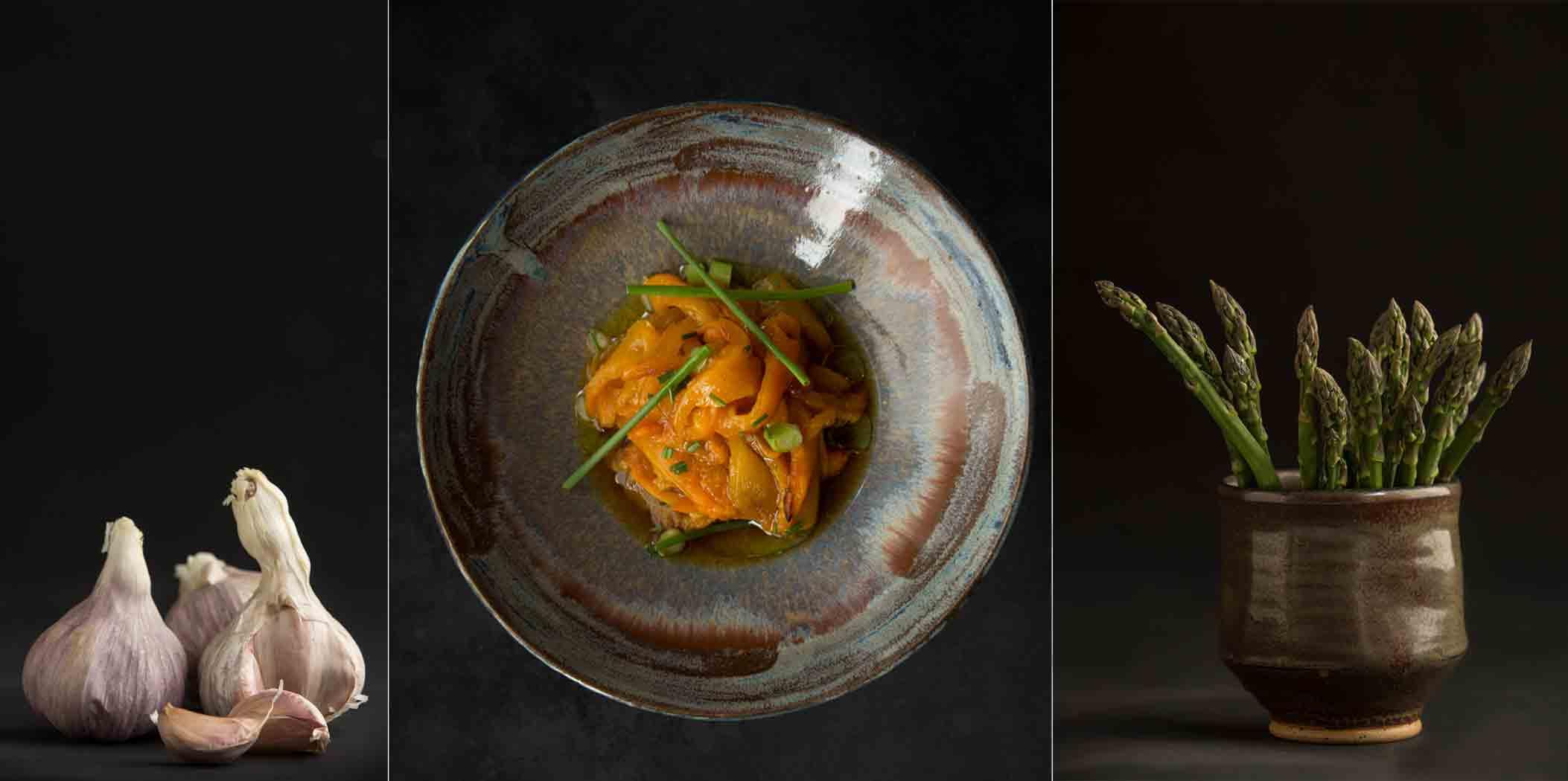 Dark-Food_Duat-Studios.jpg