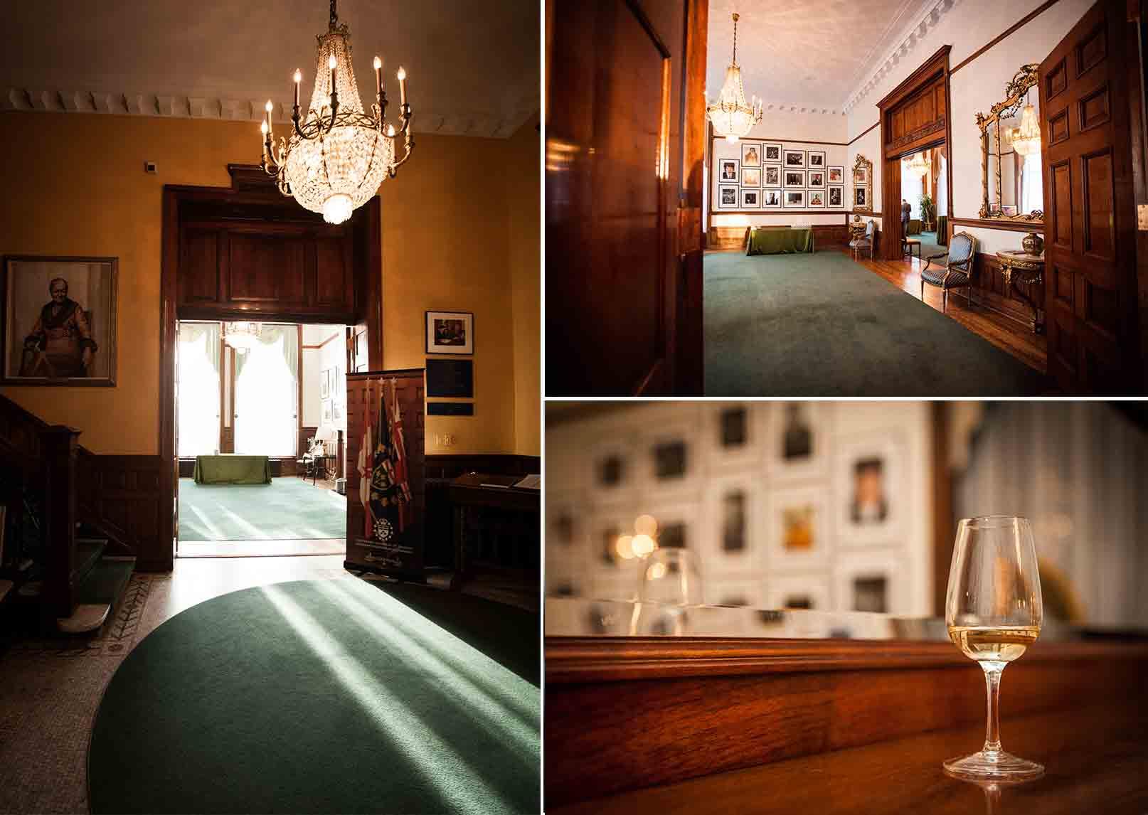 Queen's-Park-Wine-Awards_Dukat-Studios.jpg