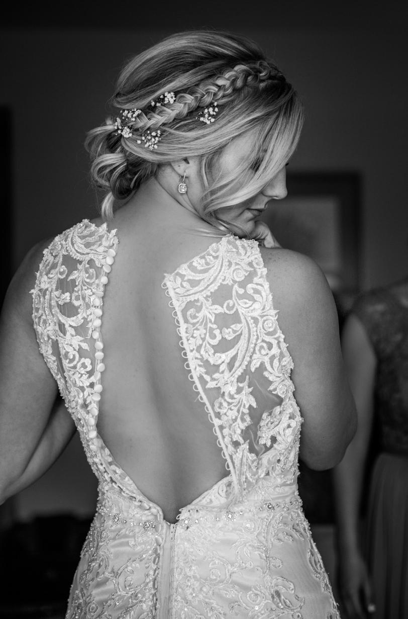 Dukat Studios_Coyle Wedding-1045.jpg