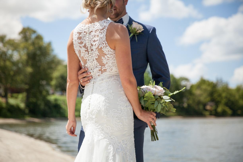 Dukat Studios_Coyle Wedding-1177.jpg