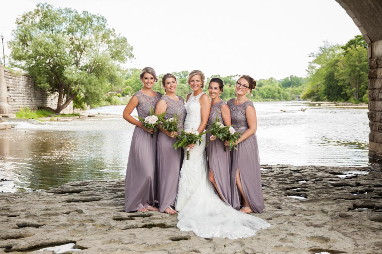 Dukat Studios_Coyle Wedding-1229.jpg