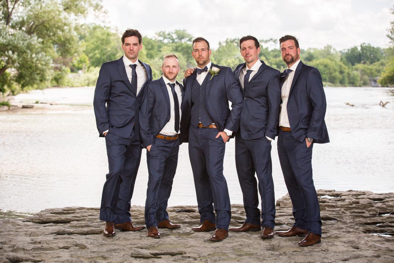 Dukat Studios_Coyle Wedding-1241.jpg