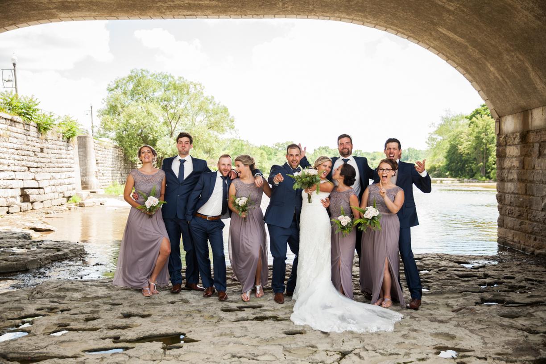 Dukat Studios_Coyle Wedding-1251.jpg