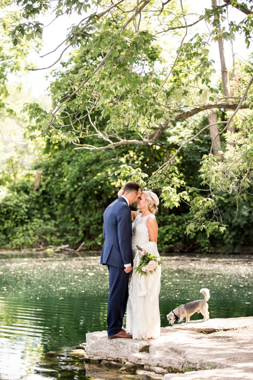 Dukat Studios_Coyle Wedding-1304.jpg
