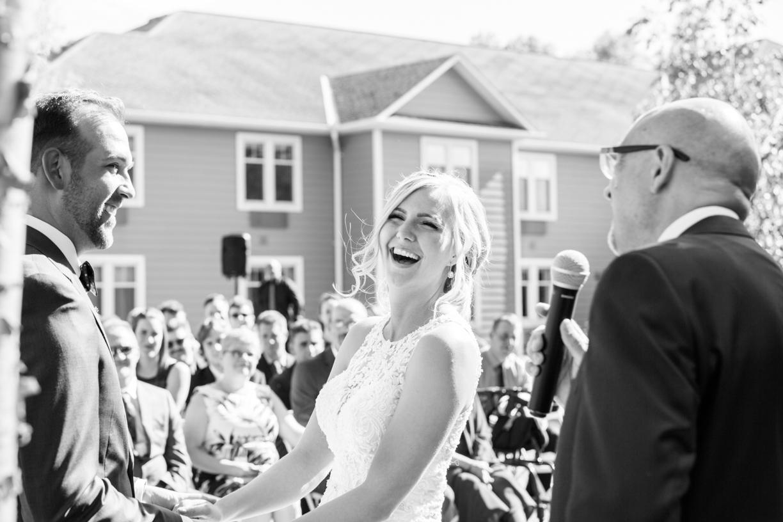 Dukat Studios_Coyle Wedding-1457.jpg