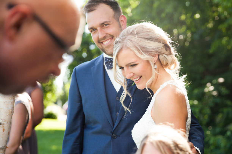 Dukat Studios_Coyle Wedding-1489.jpg