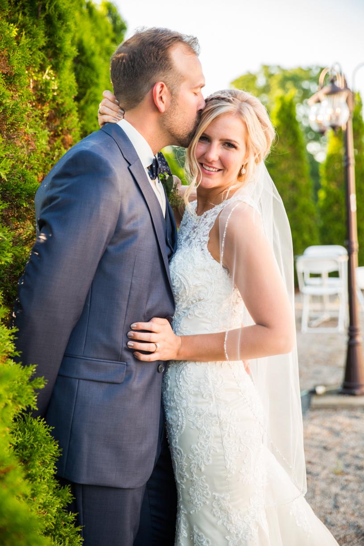 Dukat Studios_Coyle Wedding-1729.jpg