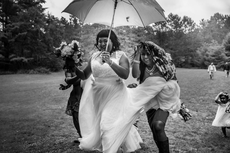 Dukat Studios_MnM Wedding-1364.jpg