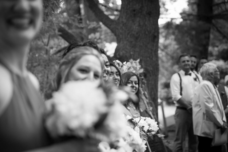 Dukat Studios_MnM Wedding-1252.jpg