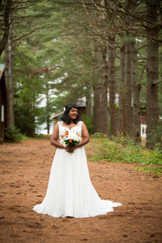 Dukat Studios_MnM Wedding-1214.jpg