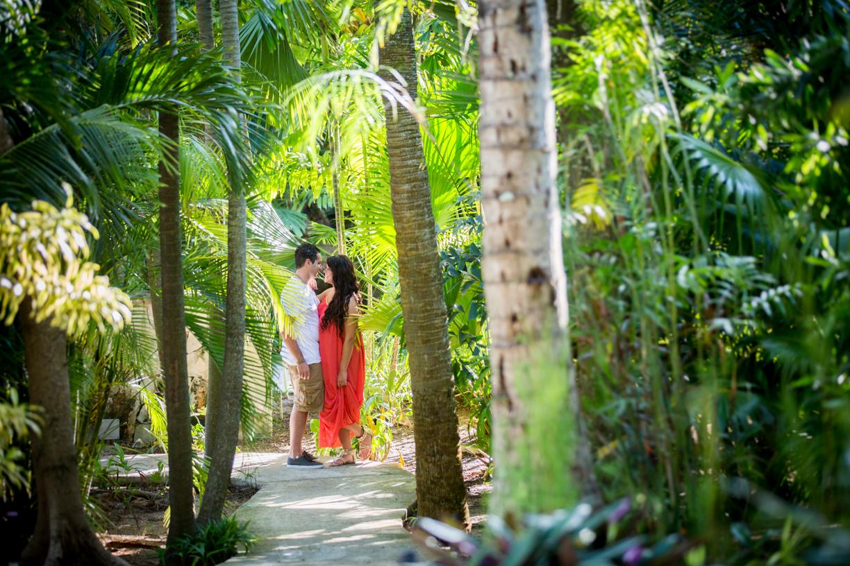 Dukat Studios_Wedding & Engagement Photography-1003.jpg