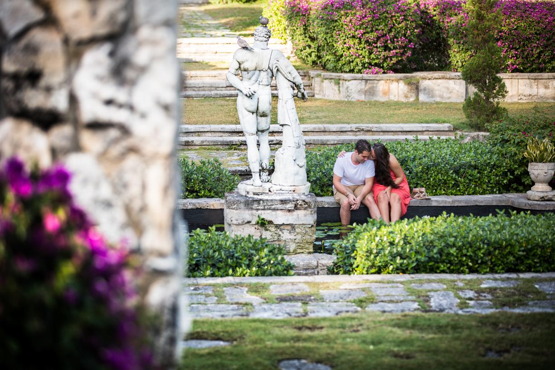 Dukat Studios_Wedding & Engagement Photography-1005.jpg