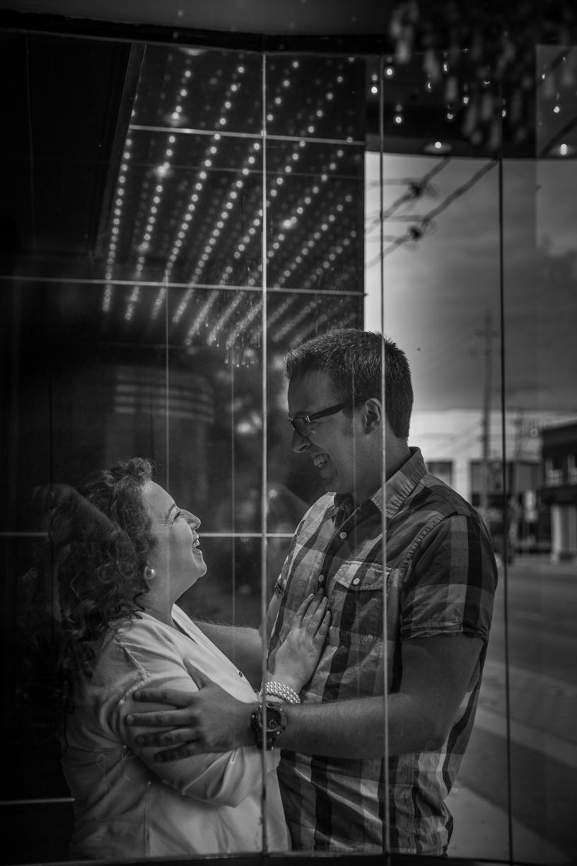 Dukat Studios_Wedding & Engagement Photography-1011.jpg
