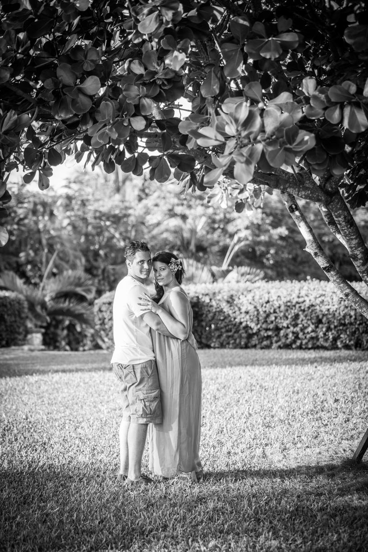 Dukat Studios_Wedding & Engagement Photography-1007.jpg