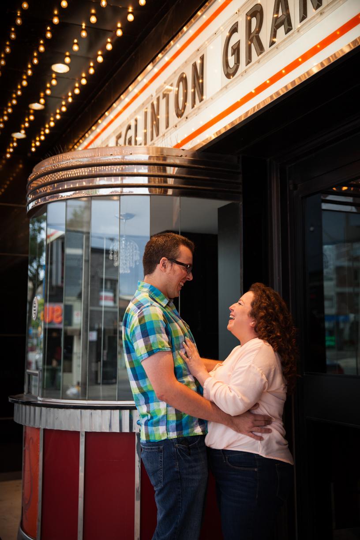 Dukat Studios_Wedding & Engagement Photography-1012.jpg