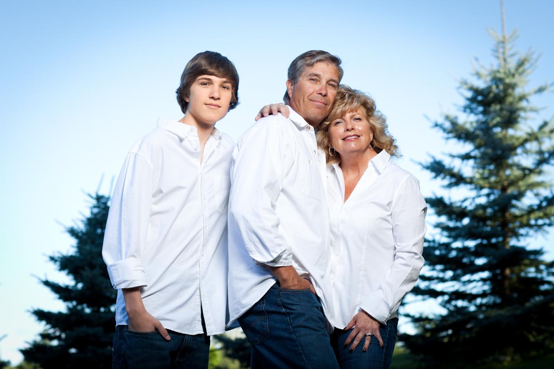 Dukat Studios_Family Photography-1000.jpg