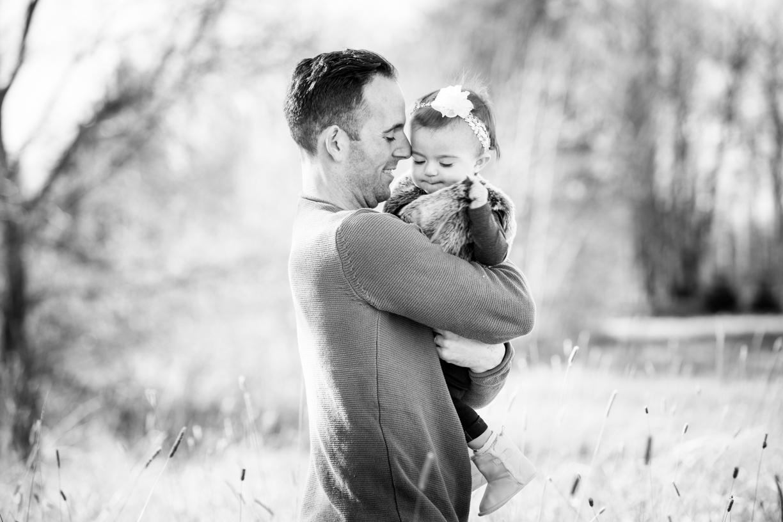 Dukat Studios_Family Photography-1064.jpg