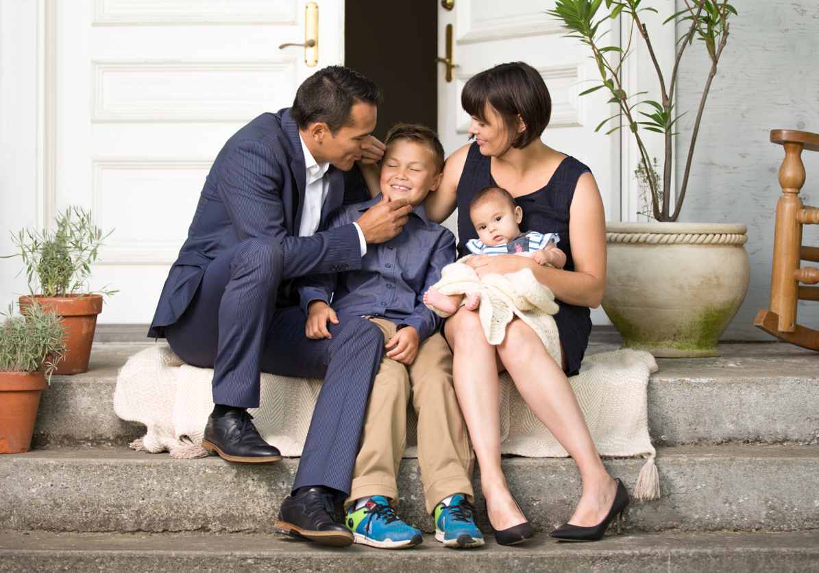 Dukat Studios_Family Photography-1053.jpg