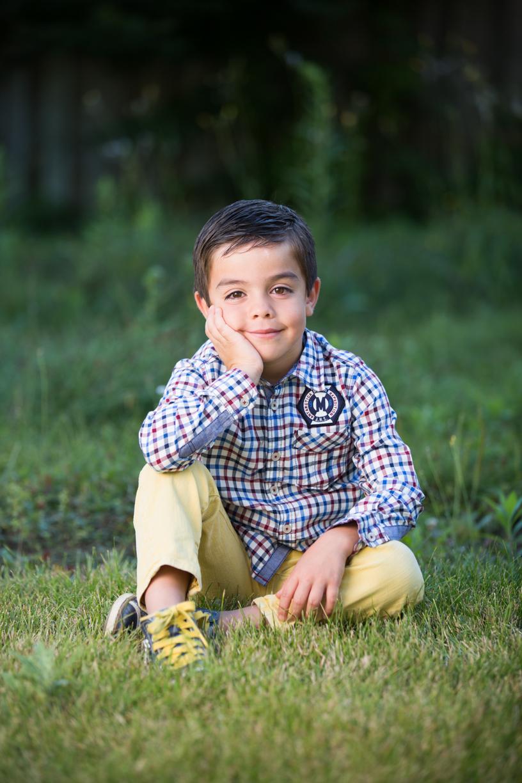 Dukat Studios_Family Photography-1017.jpg