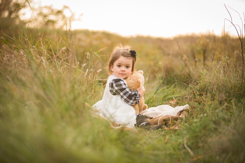 Dukat Studios_Family Photography-1037.jpg