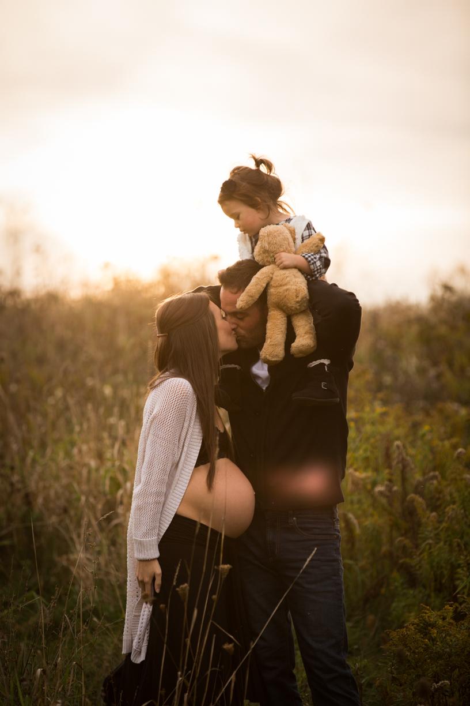Dukat Studios_Family Photography-1042.jpg