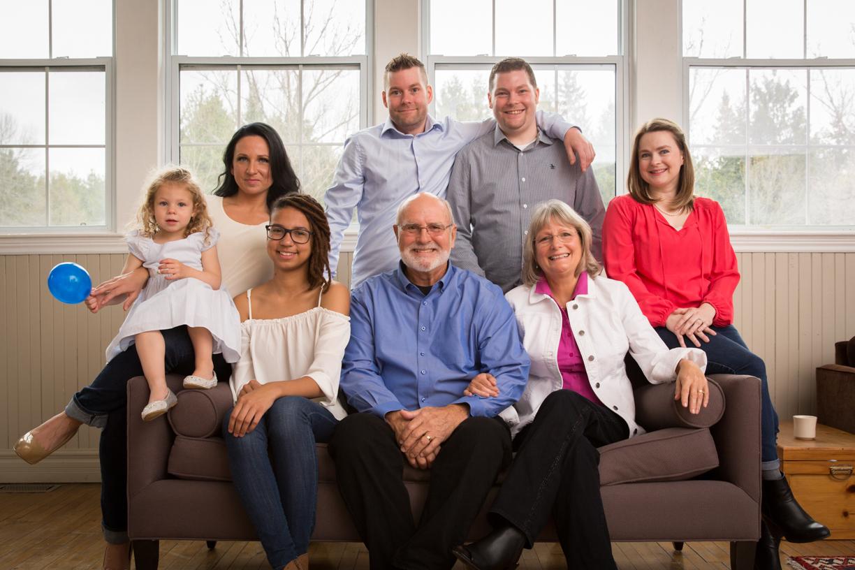 Dukat Studios_Family Photography-1044.jpg