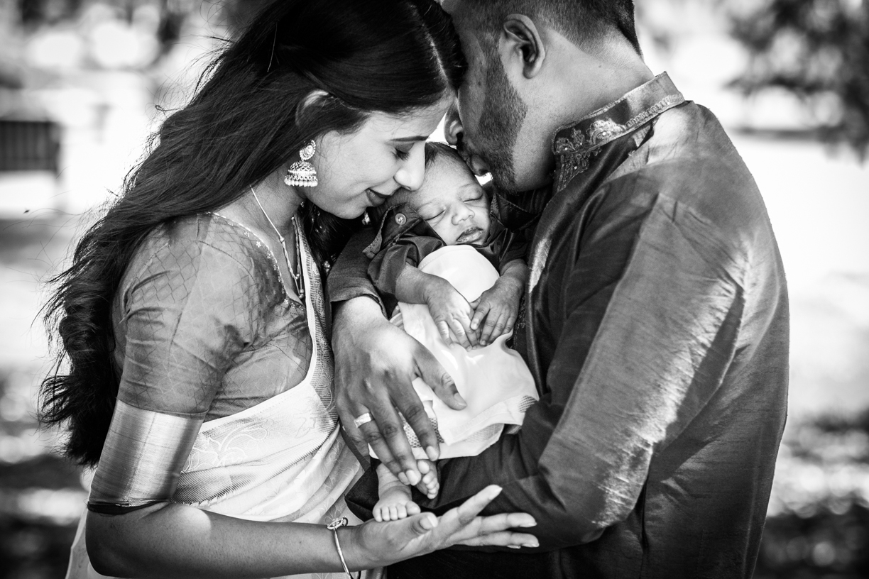 Dukat Studios_Family Photography-1048.jpg