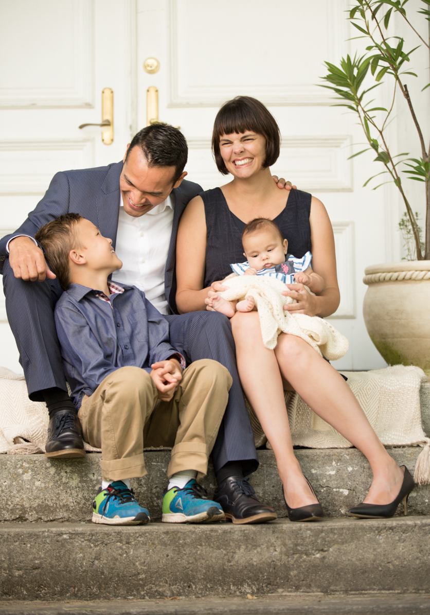 Dukat Studios_Family Photography-1055.jpg