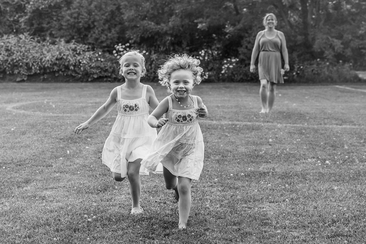 Dukat Studios_Family Photography-1067.jpg