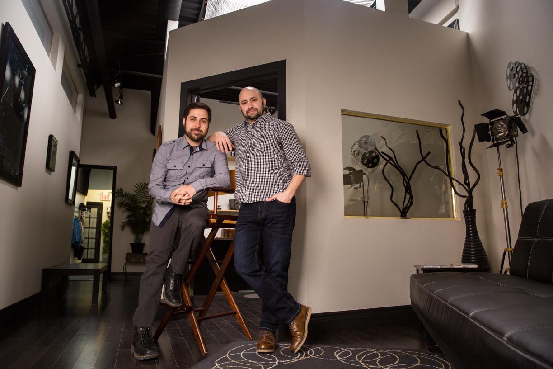 Dukat Studios_Portrait-1064.jpg