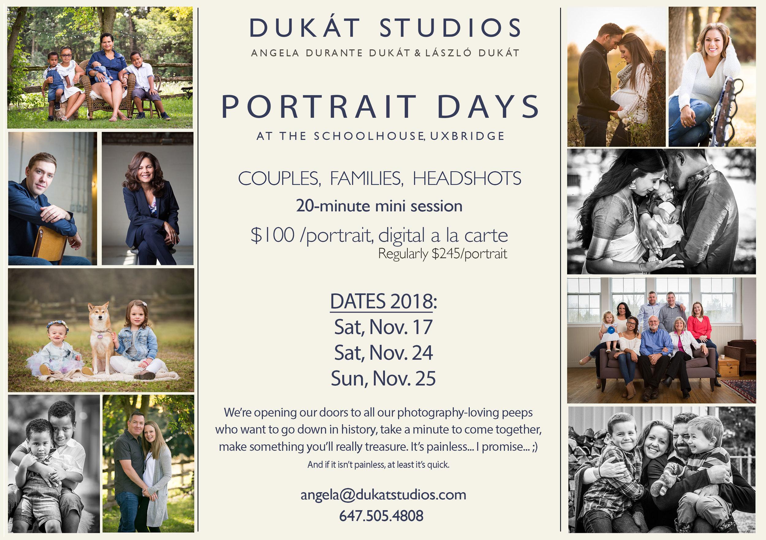 100 portrait event.jpg