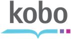 2016-11-2-SSP-Logos_0000_Kobo.png