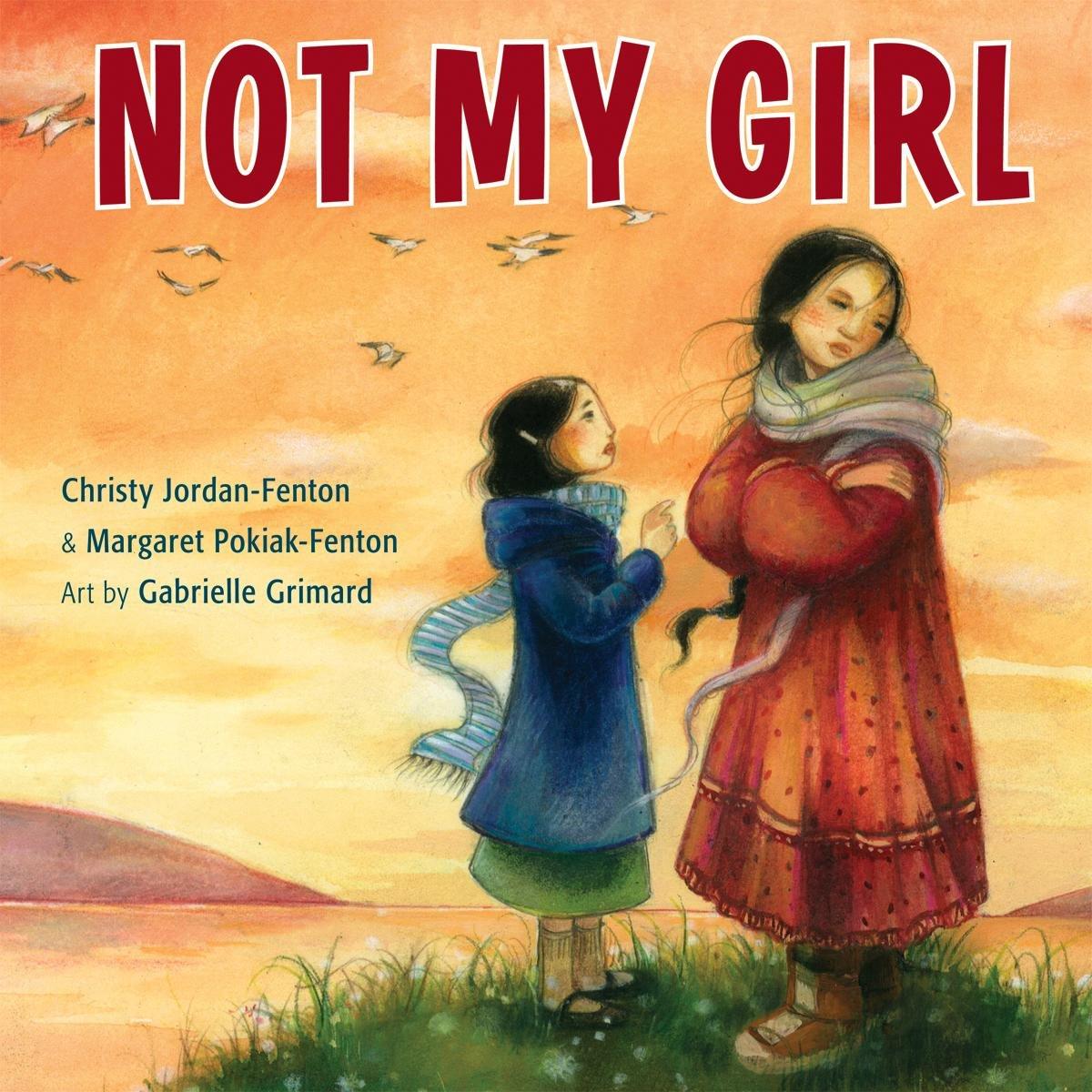Not My Girl_cover.jpg