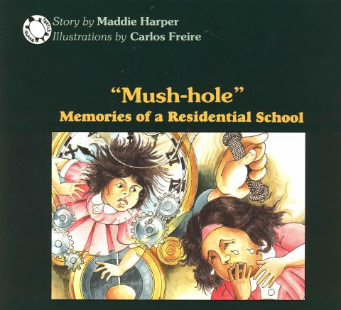 Mush-hole_cover.jpg