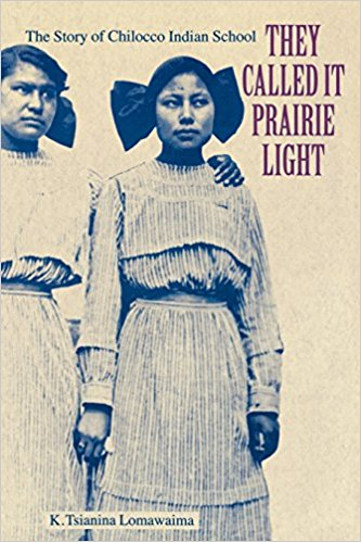 They Called It Prairie Light_cover.jpg
