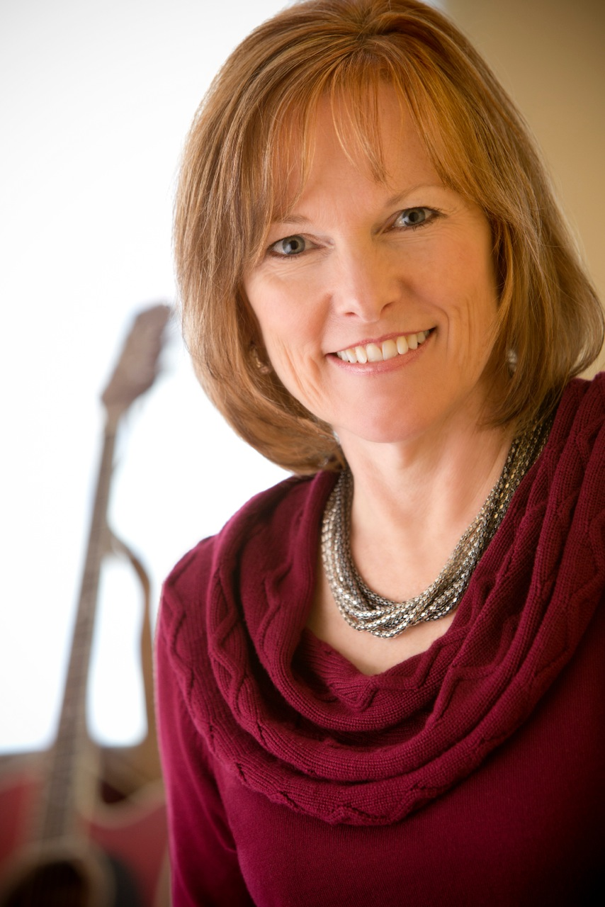 Brenda Baker-2012-300dpi.jpeg