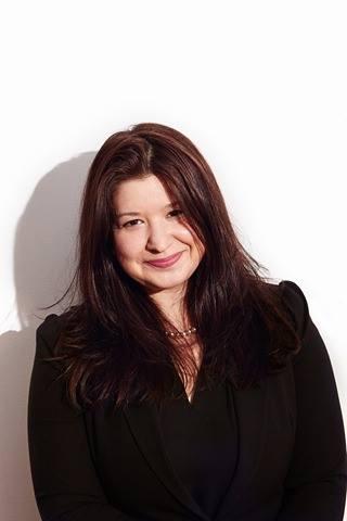jenny-kay-dupuis-profile-pic.jpg