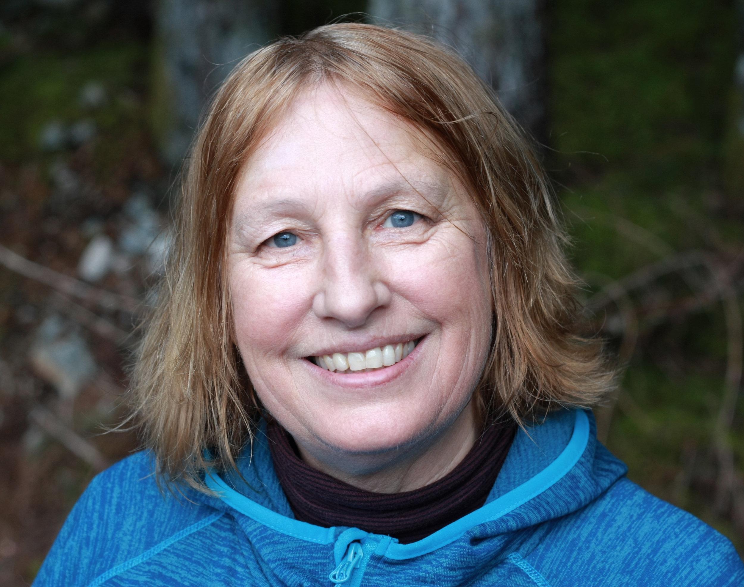 Julie Burtinshaw.jpg
