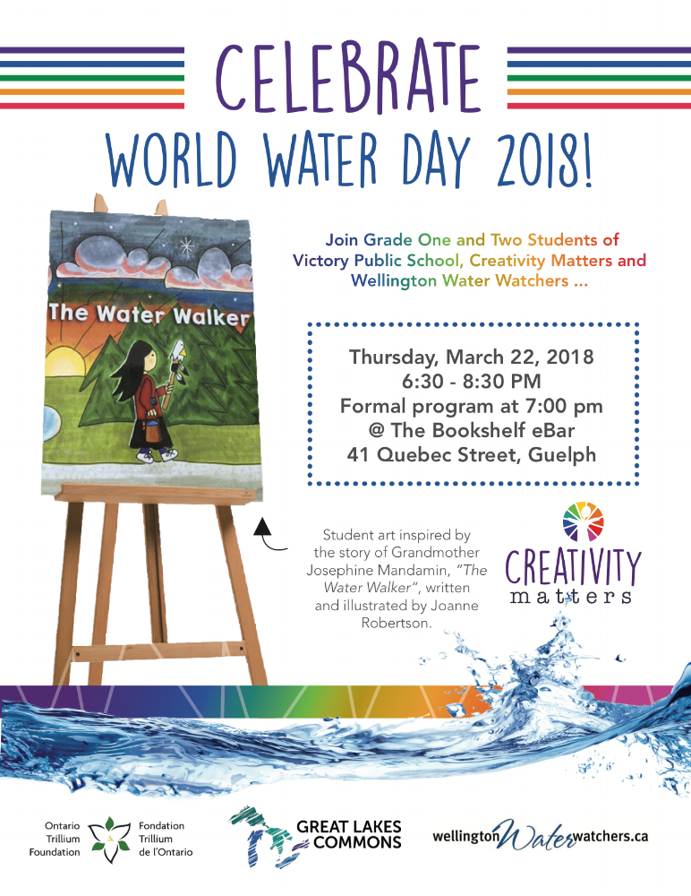World Water Day Poster 1.png