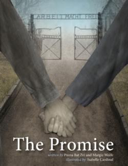 The Promise Resized.jpg