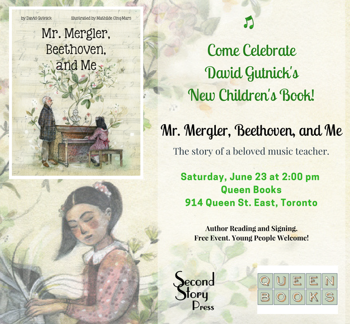 Queen Books Mergler Evite (1).png