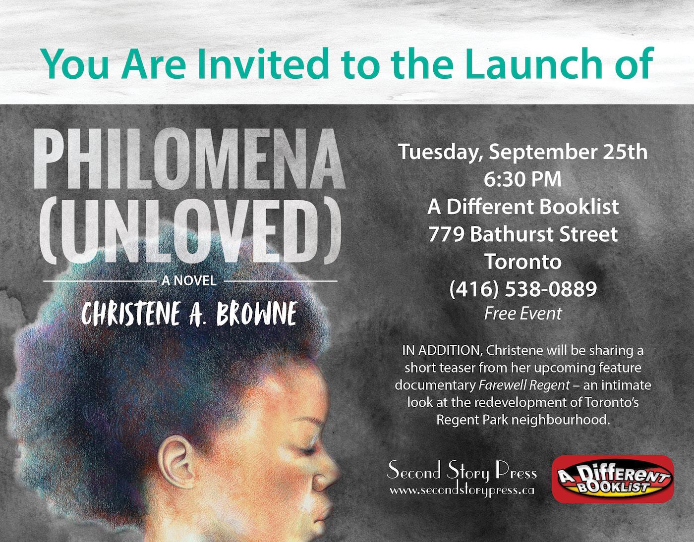 Philomena Unloved_Launch Invite_Sept.25.2018.jpg